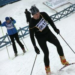 Finlandia-hiihto - Kimmo Koivuniemi (6615)