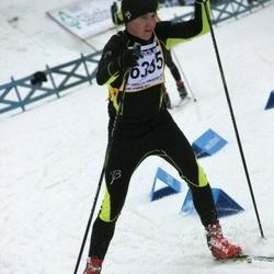 Finlandia-hiihto - Andrey Kotkin (6335)
