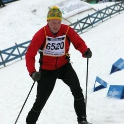 Finlandia-hiihto - Rami Gagneur (6520)