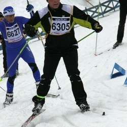 Finlandia-hiihto - Petri Masalin (6305)