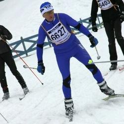 Finlandia-hiihto - Leonid Vinogradov (6627)