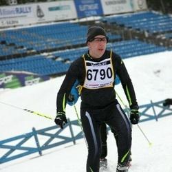 Finlandia-hiihto - Pavel Petrov (6790)