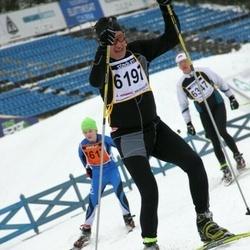 Finlandia-hiihto - Juha Kerojoki (6197)