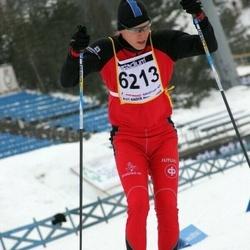 Finlandia-hiihto - Mika Pirinen (6213)