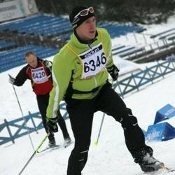 Finlandia-hiihto - Arttu Lappi (6346)
