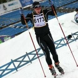 Finlandia-hiihto - Evgeniy Mishagichev (6173)