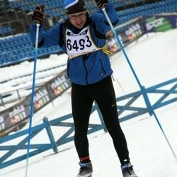 Finlandia-hiihto - Rami Korkkula (6493)