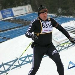 Finlandia-hiihto - Andrey Kalinin (6316)