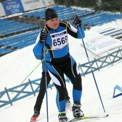 Finlandia-hiihto - Olli Pietilä (6569)