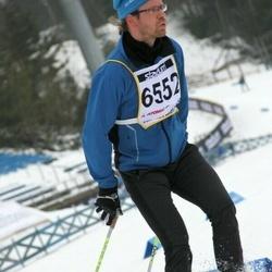 Finlandia-hiihto - Joona Svala (6552)
