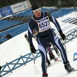 Finlandia-hiihto - Nikolay Savin (6523)