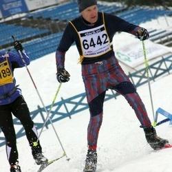 Finlandia-hiihto - Risto Lintula (6442)
