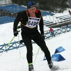 Finlandia-hiihto - Hannu Kaasalainen (6496)