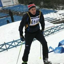 Finlandia-hiihto - Vladlen Sanyukevich (6146)