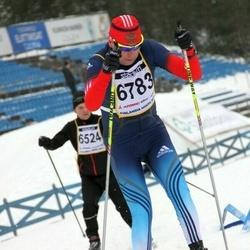 Finlandia-hiihto - Alexandr Terehov (6783)