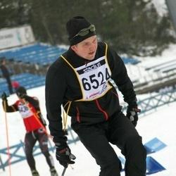 Finlandia-hiihto - Juha Tanska (6524)
