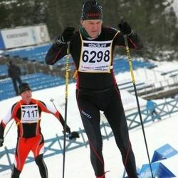 Finlandia-hiihto - Erkki Härkönen (6298)