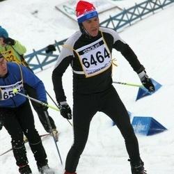 Finlandia-hiihto - Crespo Jose Perandres (6464)