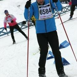 Finlandia-hiihto - Panu Ilomäki (6584)