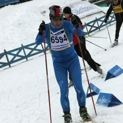 Finlandia-hiihto - Sergey Kostynich (6594)