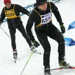Finlandia-hiihto - Aleksi Sipilä (6556)
