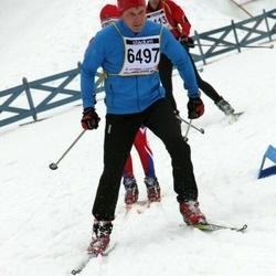 Finlandia-hiihto - Andrey Sysoev (6497)