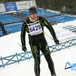 Finlandia-hiihto - Pierre-Yves Baulu (6429)