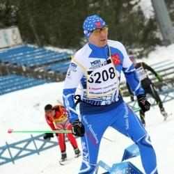 Finlandia-hiihto - Sergei Shiliaev (6208)