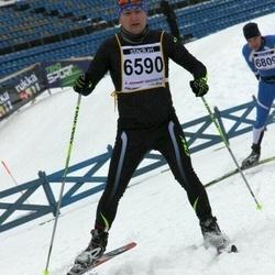 Finlandia-hiihto - Alexander Chizhikov (6590)
