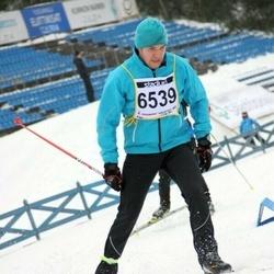 Finlandia-hiihto - Joonas Pöyry (6539)