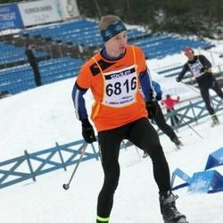 Finlandia-hiihto - Mikko Truhponen (6816)
