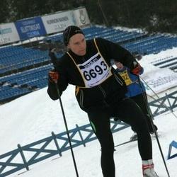 Finlandia-hiihto - Antti Härkönen (6693)