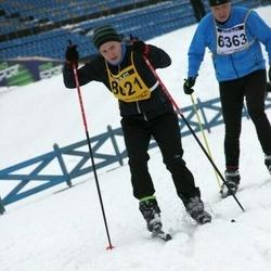 Finlandia-hiihto - Timo Kukkonen (6363)