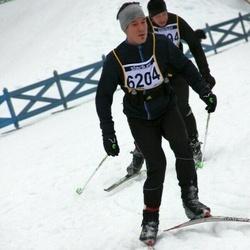 Finlandia-hiihto - Antti Bitter (6204)