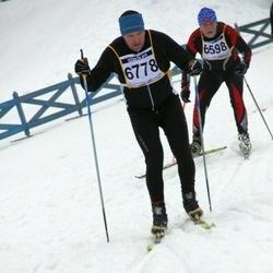 Finlandia-hiihto - Toni Skogster (6778)