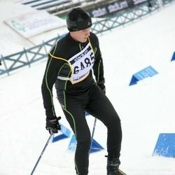 Finlandia-hiihto - Pasi Kauppila (6485)