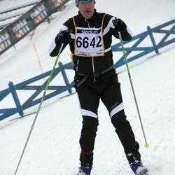 Finlandia-hiihto - Mikko Pyöttiö (6642)
