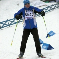 Finlandia-hiihto - Juha Reiman (6545)