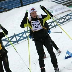 Finlandia-hiihto - Antti Eskola (7221)