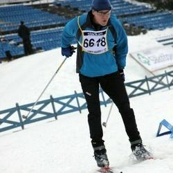 Finlandia-hiihto - Harri Korhonen (6618)