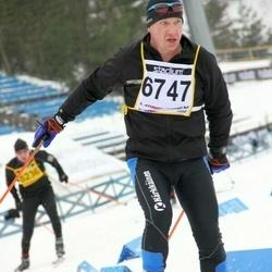 Finlandia-hiihto - Janne Bordi (6747)