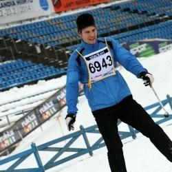 Finlandia-hiihto - Teemu Korhonen (6943)