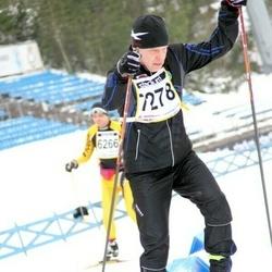 Finlandia-hiihto - Heikki Koskela (7278)