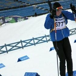 Finlandia-hiihto - Sami Haapaniemi (6771)