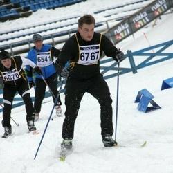 Finlandia-hiihto - Tuomas Virta (6767)