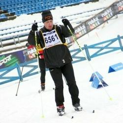 Finlandia-hiihto - Tero Penttinen (6561)