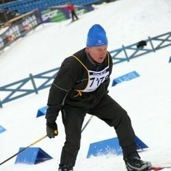 Finlandia-hiihto - Ari Sahiluoto (7178)