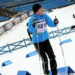 Finlandia-hiihto - Miko-Janne Uskali (6815)