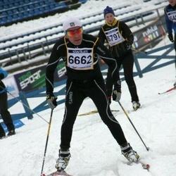 Finlandia-hiihto - Igor Kurilkin (6662)