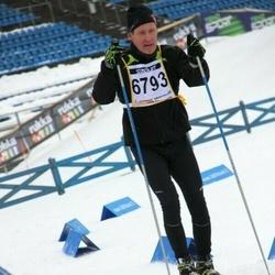 Finlandia-hiihto - Antti Kakko (6793)